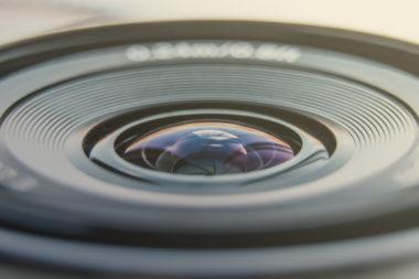 videoblogi