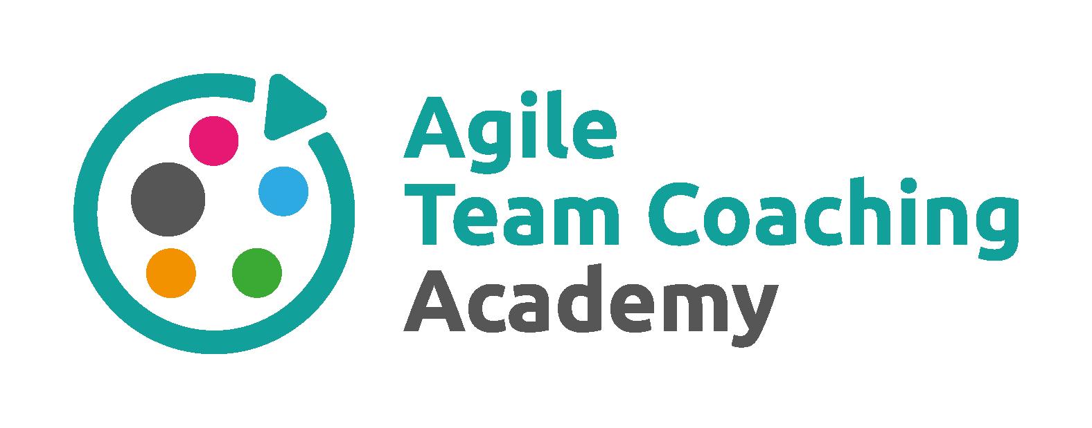ATCA_logo_COLOR